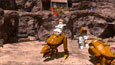 LEGO Star Wars III: The Clone Wars Screenshot - click to enlarge