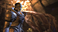 Mass Effect Screenshot - click to enlarge