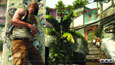 Max Payne 3 Screenshot - click to enlarge