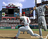 MLB 07: The Show screenshot - click to enlarge