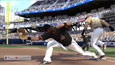 MLB 11: The Show Screenshot - click to enlarge