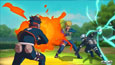 Naruto Shippuden: Ultimate Ninja Storm Generations Screenshot - click to enlarge