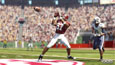 NCAA Football 12 Screenshot - click to enlarge