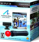 PlayStation Move box art
