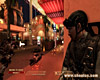 Tom Clancy's Rainbow Six: Vegas screenshot - click to enlarge
