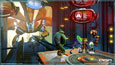 Ratchet and Clank: All 4 One Screenshot - click to enlarge