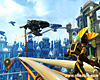 Ratchet & Clank Future: Tools of Destruction screenshot - click to enlarge