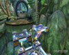 Ratchet and Clank Future: Quest for Booty screenshot - click to enlarge