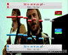 SingStar ABBA screenshot - click to enlarge