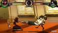 Skullgirls Screenshot - click to enlarge