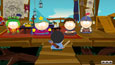South Park: The Stick of Truth Screenshot - click to enlarge