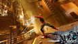 Spider-Man: Edge of Time Screenshot - click to enlarge