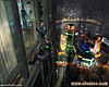 Tom Clancy's Splinter Cell Double Agent screenshot - click to enlarge