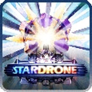 StarDrone Box Art