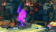Super Street Fighter IV: Arcade Edition Screenshot - click to enlarge
