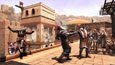 Assassin's Creed: Brotherhood - The Da Vinci Disappearance Screenshot - click to enlarge
