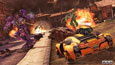 Transformers: Dark of the Moon Screenshot - click to enlarge