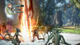 Trinity: Souls of Zill O'll Screenshot - click to enlarge