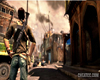 Uncharted 2: Among Thieves screenshot - click to enlarge