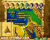 7 Wonders of the Ancient World screenshot - click to enlarge