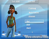 Brooktown High screenshot - click to enlarge
