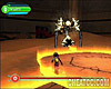 Code Lyoko: Quest for Infinity screenshot - click to enlarge
