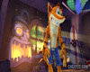 Crash Bandicoot: Mind Over Mutant screenshot - click to enlarge