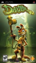 Daxter review
