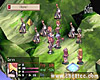 Disgaea: Afternoon of Darkness screenshot - click to enlarge