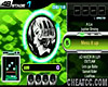 DJ Max Fever screenshot - click to enlarge