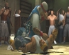 Def Jam: Fight For NY: The Takeover screenshot &#150 click to enlarge
