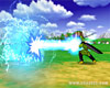 Dragonball Z: Shin Budokai - Another Road &#150 click to enlarge