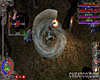 Dungeon Explorer: Warriors of Ancient Arts screenshot - click to enlarge