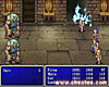 Final Fantasy II (Anniversary Edition) screenshot - click to enlarge
