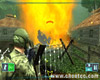 Ghost Recon: Advanced Warfighter 2 screenshot - click to enlarge