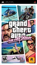 Grand Theft Auto: Vice City Stories review