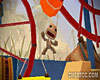 LittleBigPlanet PSP screenshot - click to enlarge