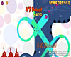 LocoRoco Midnight Carnival screenshot - click to enlarge