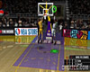 NBA 10: The Inside screenshot - click to enlarge