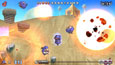 Prinny 2: Dawn of Operation Panties, Dood! Screenshot - click to enlarge