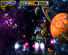 Ratchet and Clank: Size Matters screenshot – click to enlarge