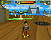 Ratchet and Clank: Size Matters screenshot &#150 click to enlarge