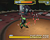 Secret Agent Clank screenshot - click to enlarge