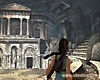 Tomb Raider Anniversary screenshot - click to enlarge
