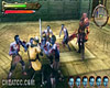 Undead Knights screenshot - click to enlarge