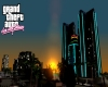 Grand Theft Auto: Vice City Stories screenshot &#150 click to enlarge