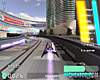 WipEout Pulse screenshot - click to enlarge