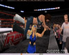 WWE SmackDown! vs. Raw 2009 screenshot - click to enlarge