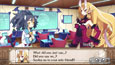 Disgaea 3: Absence of Detention Screenshot - click to enlarge