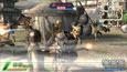 Dynasty Warriors Next Screenshot - click to enlarge